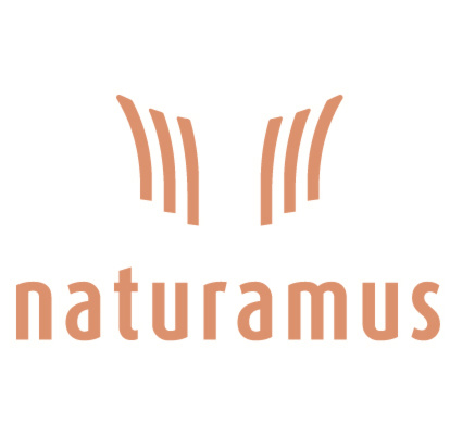naturamus GmbH